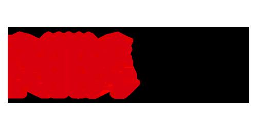 Gemeente-Gouda_logo.png