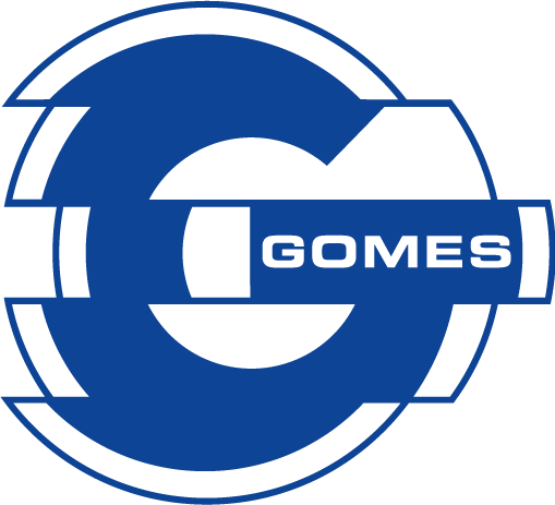 Taxi Gomes