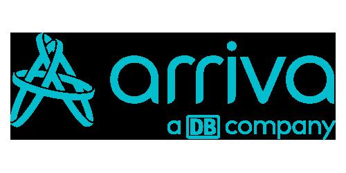 Arriva_logo.png
